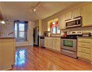 60 Burncoat Ln Leicester MA, 01524