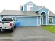 20021 10th Ave Ct E Spanaway WA, 98387