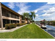 1028 Se 39th Ter 5 Cape Coral FL, 33904