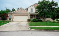 14202 Rolling River Ct Houston TX, 77044