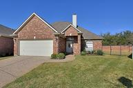14 Kelliwood Courts Cir Katy TX, 77450