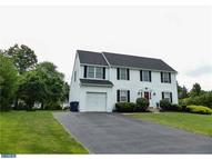 5296 Geddes Way Pipersville PA, 18947