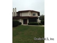 10006 Sw 84 Avenue Rd, Unit # 3 Ocala FL, 34481