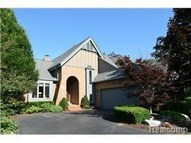 11825 Lorenz Way Plymouth MI, 48170