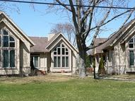 257 E Green St B Jefferson WI, 53549