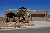 4359 Yavapai Ct Las Cruces NM, 88011
