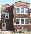 7207 S. Perry Ave. Chicago IL, 60621