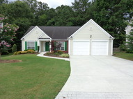 4509 Legend Hollow Lane Powder Springs GA, 30127