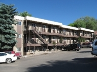 51519 Hwy 6 & 24 #32 Glenwood Springs CO, 81601