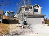 4660 Stargazer Drive Colorado Springs CO, 80922