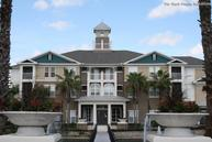 Citrus Falls Apartments Tampa FL, 33625