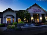 The Villas at Meadow Springs Apartments Richland WA, 99352