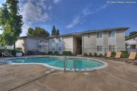 The Renaissance Apartments Citrus Heights CA, 95610
