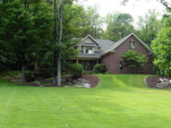 3522 Woodridge Drive Howell MI, 48843