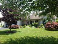 45 Springhouse Drive Myerstown PA, 17067