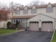 260 Parkside Dr Union NJ, 07083