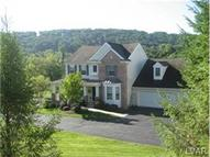 2354 Hollow View Drive Forks Township PA, 18040