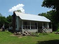 162 Friendship Hollow Rd S Pleasant Shade TN, 37145