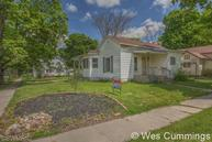 204 East Center St Belding MI, 48809