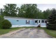 22 Marietta Lane Northumberland NH, 03582
