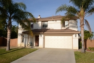 3352 New Branch Ct Oceanside CA, 92058