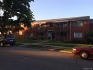 3106 Linwood Avenue Royal Oak MI, 48073