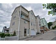1 Hadley St Unit 1b Boston MA, 02129