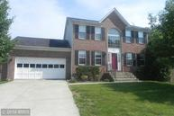 8813 Charm Ct Brandywine MD, 20613