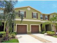 2832 Santego Bay Court Brandon FL, 33511