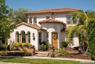 6223 Dartington Way Carlsbad CA, 92009