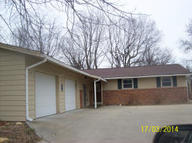 515 N Faith St Plattsburg MO, 64477