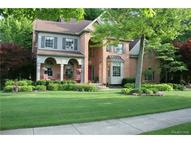 1509 Forest Bay Court Wixom MI, 48393