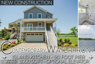 3716 Middle River Ave Middle River MD, 21220