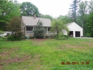 19 Andrews Lane East Kingston NH, 03827