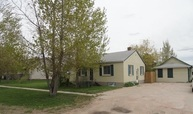 1323 Sherman Potter NE, 69156