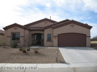 1445 W Big Room Place Benson AZ, 85602