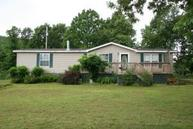 W Jaybird Road Lead Hill AR, 72644