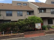 77 Liberty St Unit 16 Little Ferry NJ, 07643