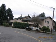 1132 90th St Sw Unit 1 Everett WA, 98204