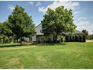 11555 Ns 4090 Road Oologah OK, 74053