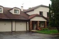 2551 Cross Creek Dr #D Sheboygan WI, 53081