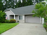 7013 Sw Dunraven Lane Port Orchard WA, 98367