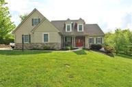 8929 Washington Trace Rd California KY, 41007