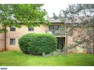 56 Le Forge Ct Wayne PA, 19087
