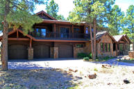 1999 E Bare Oak Loop Flagstaff AZ, 86001