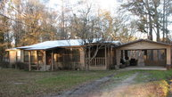 41 North Fork Lane Eufaula AL, 36027