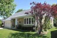 217 Hemlock Ct South Milwaukee WI, 53172