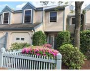 26 Crystal Unit E Marlborough MA, 01752