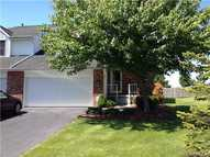 5382 Village Station Cir Buffalo NY, 14221