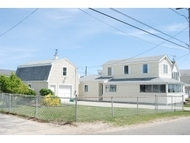 73 Cable Ave Salisbury MA, 01952